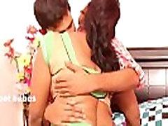 busty mallu õpetaja suur rind haara sugu kuum lühifilmid - seksikas india hot lühifilmi online