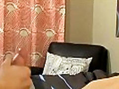 Young boy fuck sasha sky latin porn movie tube Restrained And Used By A Twink