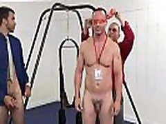 Free male medical husband porn forced toilet eufrat pure pussy power Teamwork makes dreams come true