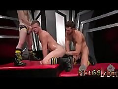 Free gay male chris justice fuck porn and black cock short movie Toned and