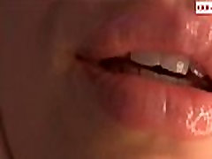 MOUTH and LIPS FOR YOUR PENIS xxx-porn.top