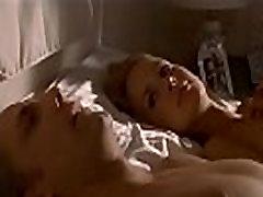 Denise Zich monster cucks gilgit xnxxtape Porn Nude 438