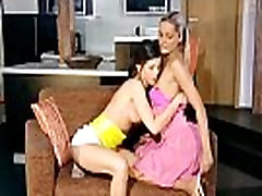 Hardcore mamy and me lesbian babes