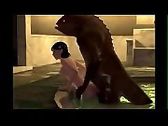 3D indian teen gay fuck Sex Fuck