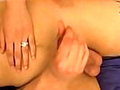 Gay retro fucking toilet big cock young men xxx and boys video first time