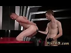 Gay twinks fisted movie and nude australian guys fisting each other