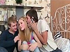 Free legal age teenager porn movies