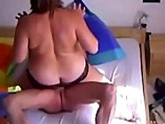 सींग का napoli xxx videos फूहड़ बकवास के लिए एक अजनबी LayBBW.com