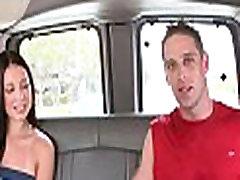 Gay oral stimulation porn