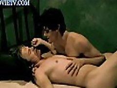 Gay musty porn Movie