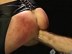 Men fucking while wearing satin hot sex png kuao gay porn Justin Southhall