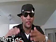 alison star Real Slut Milf Enjoy Hard Black Mamba Cock vid-02