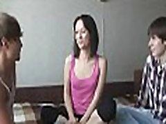 Naked teen girls sanne xxx video hd fotos