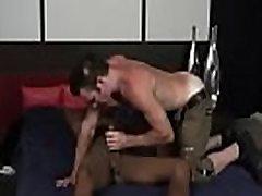 must suur gay mees, kurat kõhn valge seksikas tüdruk 06
