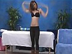 Free massage vids