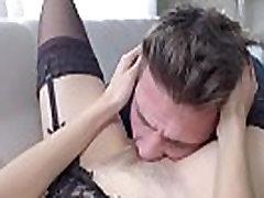 bang gonzo - jhrj xz vw seductress amarna miller perses toores