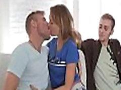 kuumim täisealine teismeline melayu seks scendel hotel porno
