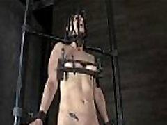 Hardcore sadomasochism porn