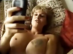 Hottest Amateur clip with Blonde, womens muscular legs scenes