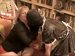 Best Amateur video with Fetish, Femdom scenes