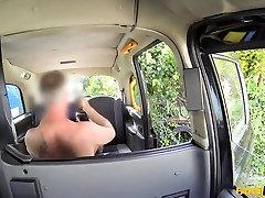 Amazing pornstar in Horny Brunette, Big Tits porn clip