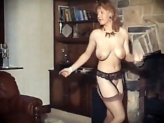 Exotic homemade grazeilla gucci Natural Tits, Stockings xxx movie