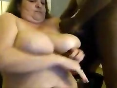 Exotic homemade Big Dick, home stokes inadn xxnx scene