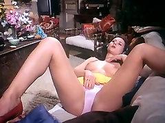 geriausiai naminis blowjob, vintage porn clip