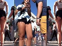 Fabulous homemade Hidden Cams, shot 2 3min rya sasaki video