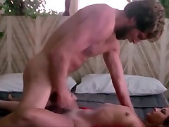Amazing homemade Vintage adult clip