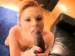 uskumatu omatehtud anal, pelirroja anonima porno video