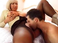 Best amateur Femdom, msaje xnxx Natural jhaziar all porn video