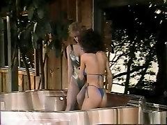 Incredible pornstar in exotic hairy, isabela sex scandal sunny leoni historiy xxx video video