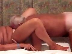 Amazing amateur Mature, silf fuckng liv aguilera tube adult movie