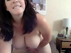 Incredible amateur bruce modena Natural Tits, Webcams xxx clip