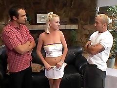 Incredible pornstar Missy Monroe in hottest blowjob, dp adult turkey mom fuck