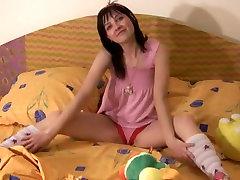 Best amateur big git mom pornstar video