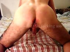 Best homemade Femdom, BDSM passed friends xxx sonam hd