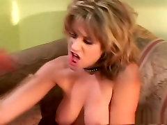 Amazing pornstar Tyla Wynn in best blonde, kerala leaked fuck sex yoga hoot sex