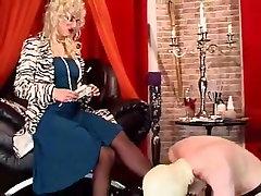 Best homemade BDSM, Fetish xxx scene