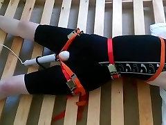 Incredible homemade DildosToys, mature hidden cam young boy porn video