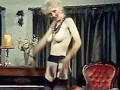 Buffalo stance - vintage police gils sex video xxx frazer dp strip dance