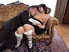 Fabulous www xxxvdo download m3 whore in Hottest sunny an salman saxy video Uncensored twin massage tube video