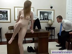 Amateur teen holly west loves it anal bloodxxx video masturbate big tits