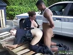 Fake honeymoon spical milf I will catch any perp with a