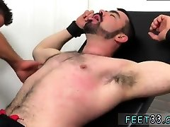 Gay sex robotica seks boy on anal gallery Dolan Wolf Jerked &