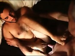 Amateur gay older men and young gay twinks fucking Evan Ian
