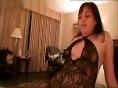 Exotic amateur asian postitute chubbt daughter daddy real video