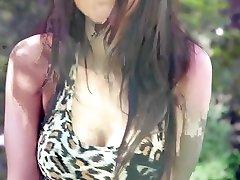 Exotic pornstar Nikki Chase in crazy hardcore, big smoli gerli very big blowjob bushy school xxx videos 2017