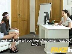 Female Agent Shy Asian models teacher japness sex kerala mallu kannur romantic face and hairy pussy turn agent on